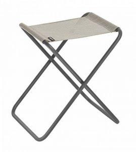 chaise longue pliante camping TOP 9 image 0 produit