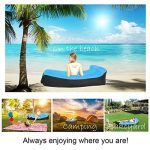 chaise picnic TOP 10 image 4 produit