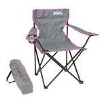chaise picnic TOP 3 image 2 produit