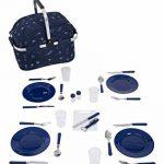 chaise picnic TOP 4 image 4 produit