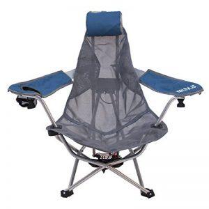 chaise plage sac à dos TOP 0 image 0 produit