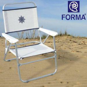 chaise pliable de plage TOP 0 image 0 produit