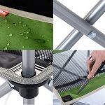 chaise pliante camping car TOP 7 image 4 produit