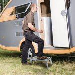 chaise pliante camping car TOP 9 image 1 produit