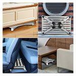 chaise pliante camping car TOP 9 image 2 produit