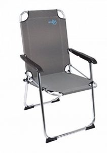 chaise pliante légère TOP 0 image 0 produit