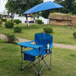 chaise pliante parapluie TOP 11 image 0 produit