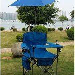 chaise pliante parapluie TOP 11 image 3 produit