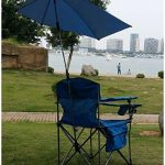 chaise pliante parapluie TOP 11 image 4 produit