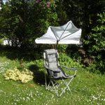 chaise pliante parapluie TOP 3 image 4 produit