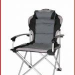 chaise pliante parapluie TOP 5 image 2 produit