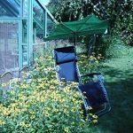 chaise pliante parapluie TOP 7 image 3 produit
