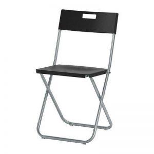 chaise pliante TOP 3 image 0 produit