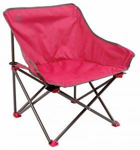 Coleman Chaise pliante Camping/Plage Kick-Back Chair de la marque Coleman image 0 produit