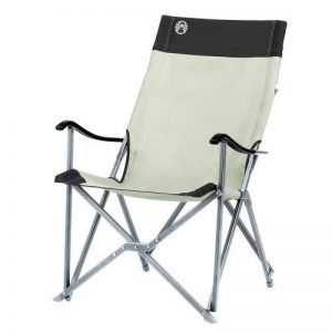 Coleman Chaise pliante Camping Sling Chair de la marque Coleman image 0 produit