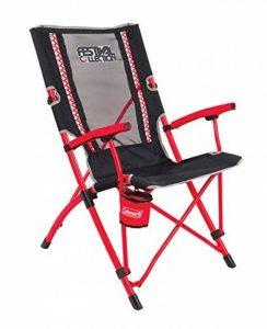 coleman chaise pliante TOP 10 image 0 produit