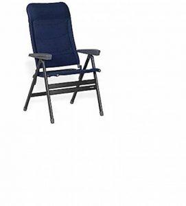 De prix - 1 x fishbone anthracite 1 x bleu 2 fishbone x-pERFORMANCE chaise pliante chaise pliante de camping-sTABIELO fishbone - 1 x 1 x bleu fishbone anthracite charge maximale 10 vERBREITERTER cm avec assise en aluminium-chaise - 6,6–kg-léger-charge max image 0 produit