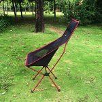 fauteuil bas de plage pliant TOP 1 image 3 produit