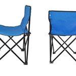 fauteuil bas de plage pliant TOP 10 image 3 produit