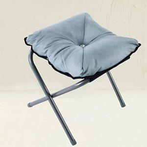 fauteuil bas de plage pliant TOP 2 image 0 produit