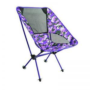 fauteuil bas de plage pliant TOP 5 image 0 produit