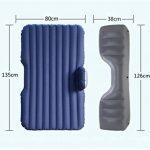 fauteuil bas de plage pliant TOP 8 image 4 produit