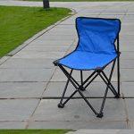 fauteuil bas de plage pliant TOP 9 image 3 produit