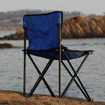 fauteuil bas de plage pliant TOP 9 image 4 produit