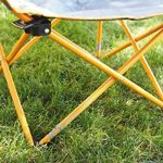 fauteuil camping coleman TOP 10 image 4 produit