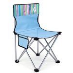 fauteuil camping coleman TOP 14 image 3 produit