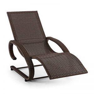 fauteuil camping pas cher TOP 5 image 0 produit