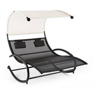 fauteuil camping pas cher TOP 6 image 0 produit