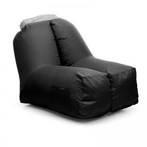 fauteuil camping pas cher TOP 9 image 0 produit