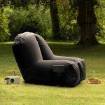 fauteuil camping pas cher TOP 9 image 1 produit