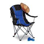 fauteuil camping réglable TOP 11 image 2 produit