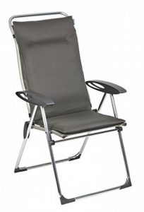 fauteuil camping TOP 11 image 0 produit