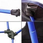 fauteuil de plage ultra léger TOP 3 image 3 produit