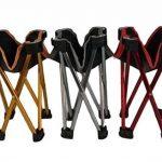 fauteuil de plage ultra léger TOP 5 image 1 produit
