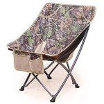 fauteuil de plage ultra léger TOP 7 image 1 produit