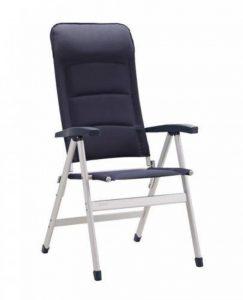 fauteuil pliant alu camping TOP 1 image 0 produit