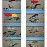 fauteuil pliant alu camping TOP 1 image 3 produit