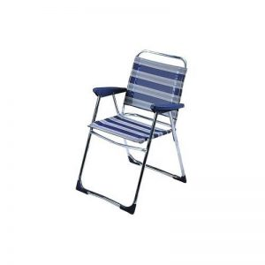 fauteuil pliant camping car TOP 0 image 0 produit
