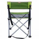 fauteuil pliant camping car TOP 8 image 2 produit