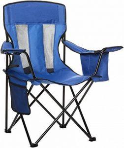 fauteuil pliant portable TOP 10 image 0 produit
