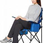 fauteuil pliant portable TOP 10 image 4 produit
