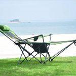 fauteuil pliant portable TOP 12 image 2 produit