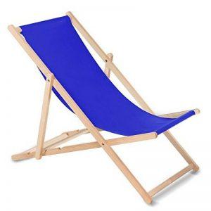 fauteuil pliant pour plage TOP 4 image 0 produit