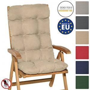 fauteuil pliant pour plage TOP 6 image 0 produit