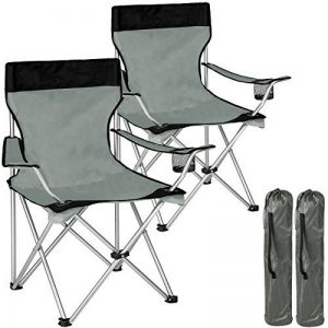 fauteuil relax camping pliant TOP 14 image 0 produit