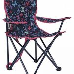 fauteuil relax camping pliant TOP 3 image 2 produit